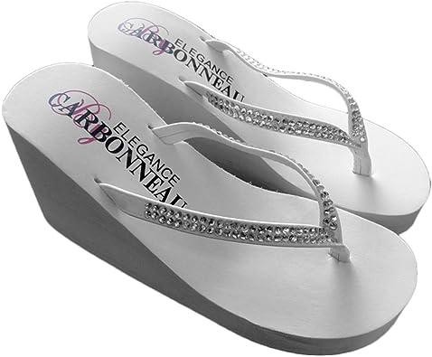 Elegance by Carbonneau Crystals Women's