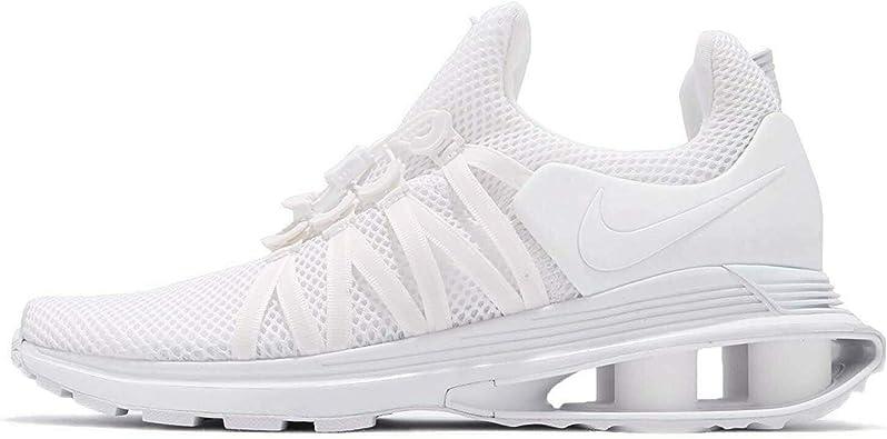 Nike Shox Gravity Mens Running Shoes