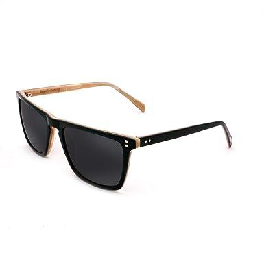 Amazon.com: Sunglasses Adolfo Incognito Solar: Clothing