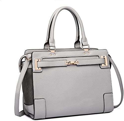 I-IHAYNER-Fashion-Pet-Carrier-Dog-Carrier-Purse-Dog-Handbag-Pet-Tote-Bag