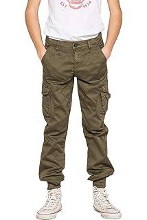 Pantalon Et Deeluxe Pantalon BanditVêtements Deeluxe Accessoires 1KTl3JFc