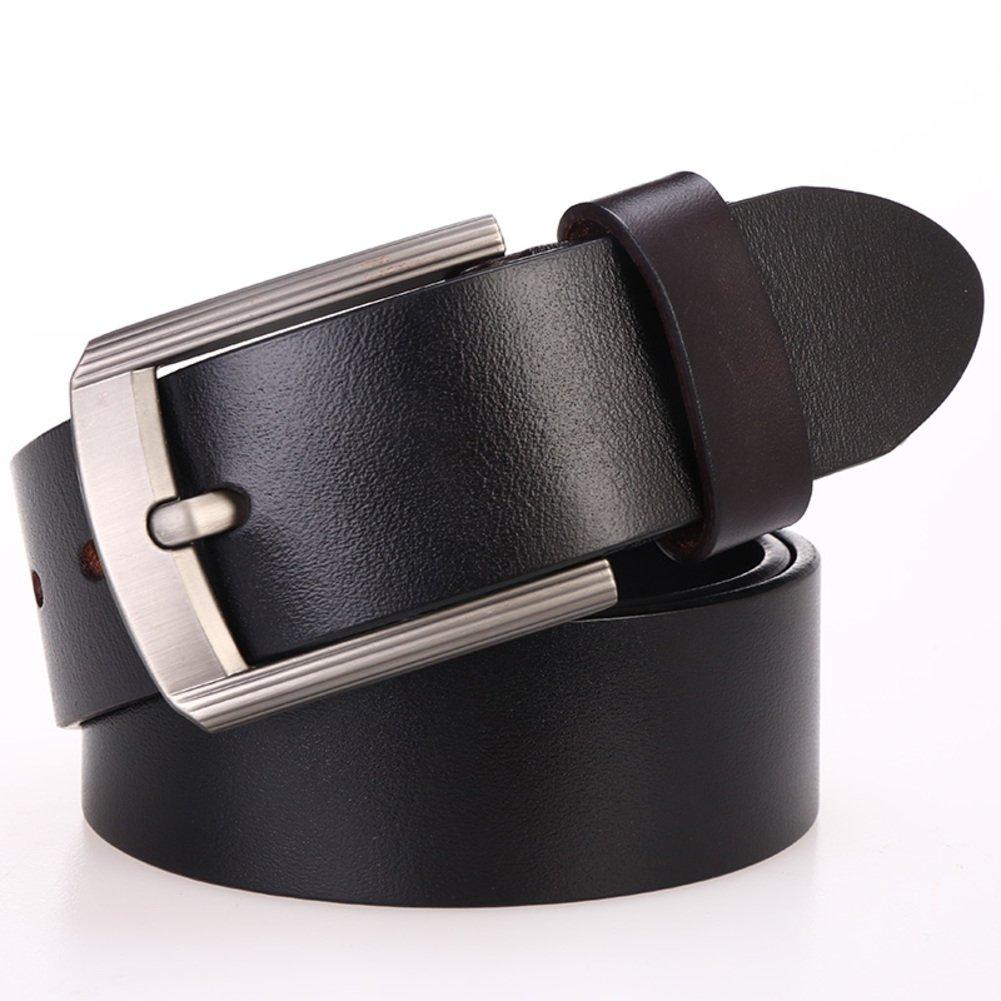 Mens Belt Leather Belts Casual Belts