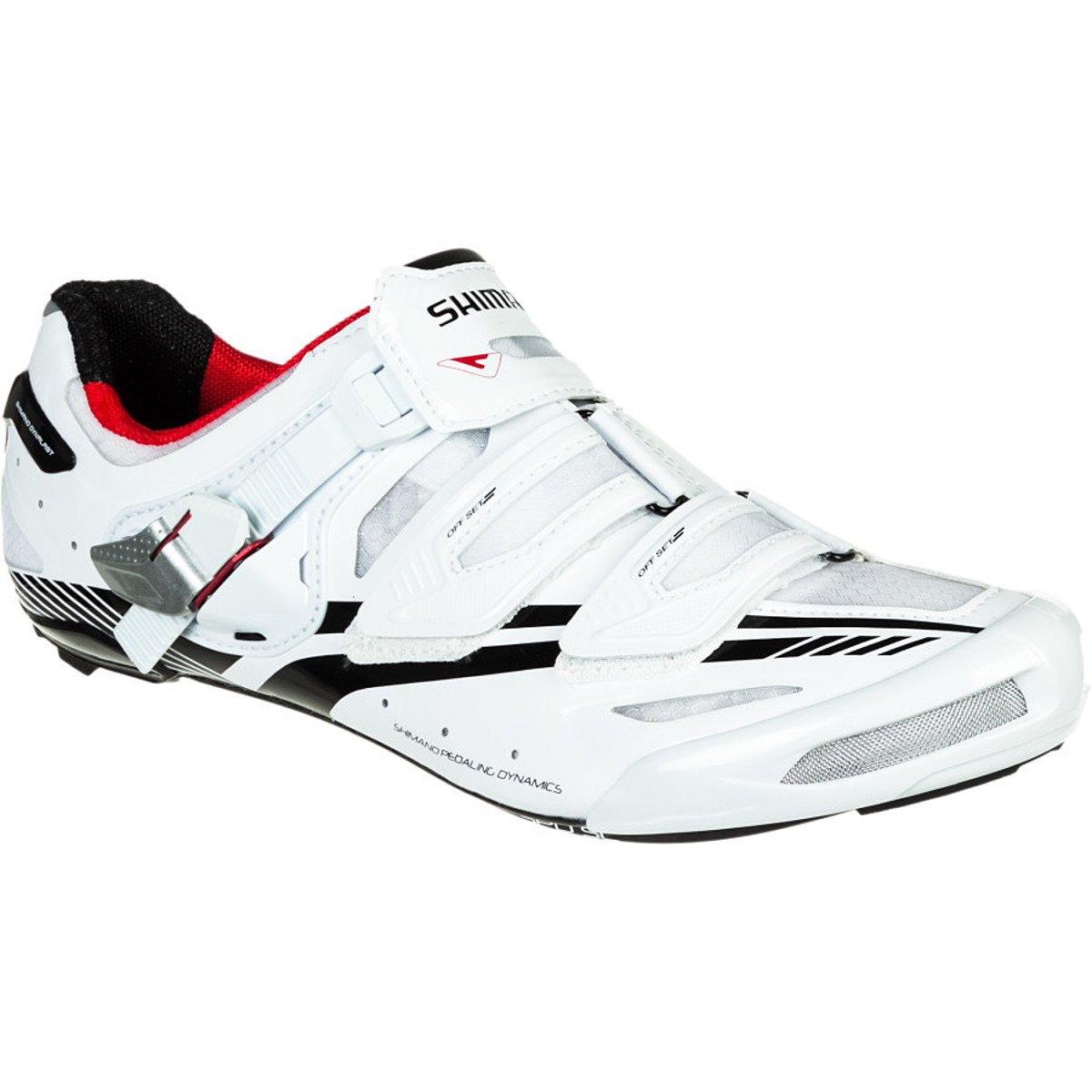 Shimano SH-R320 Shoes on sale