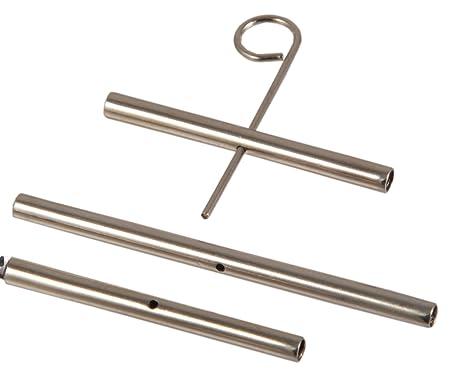 35 cm KnitPro Nadelseil Sonstige