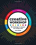 Creative Workshop, David Sherwin, 1600617972