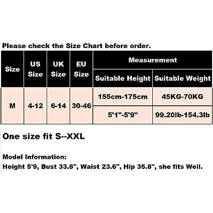 e0039c0b304bf Shmimy Bodystockings Damen elastische Ouvert Netz Strumpfhose ...