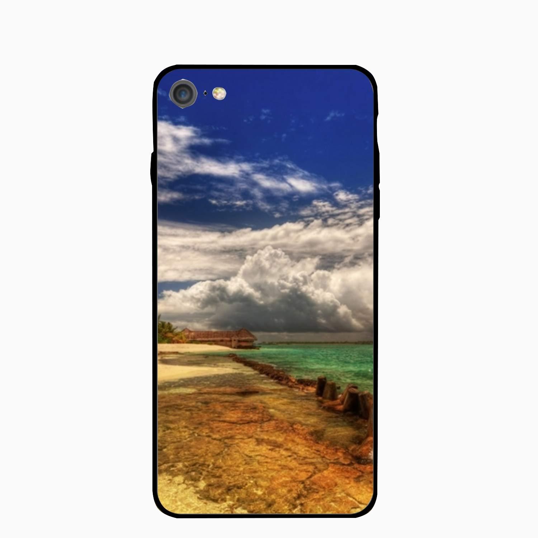Amazon com: iPhone 6S Case/iPhone 6 Case, Slim Shockproof