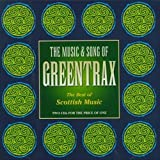 The Music and Song of Greentrax %282%2DC