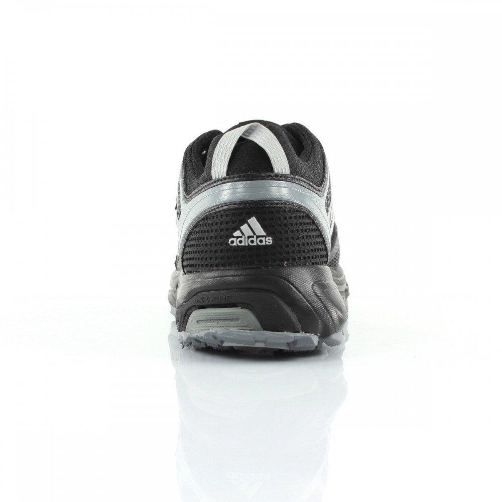 ... buying new 031a3d59e0 adidas - Shoes Running Wanaka 3 GTX Amazon.co.uk  Shoes  get cheap 406e2a6200 Adidas Originals Tubular Nova Primeknit ... 0f59e591e