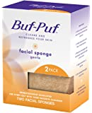 Message, matchless))), facial sponge buf puf