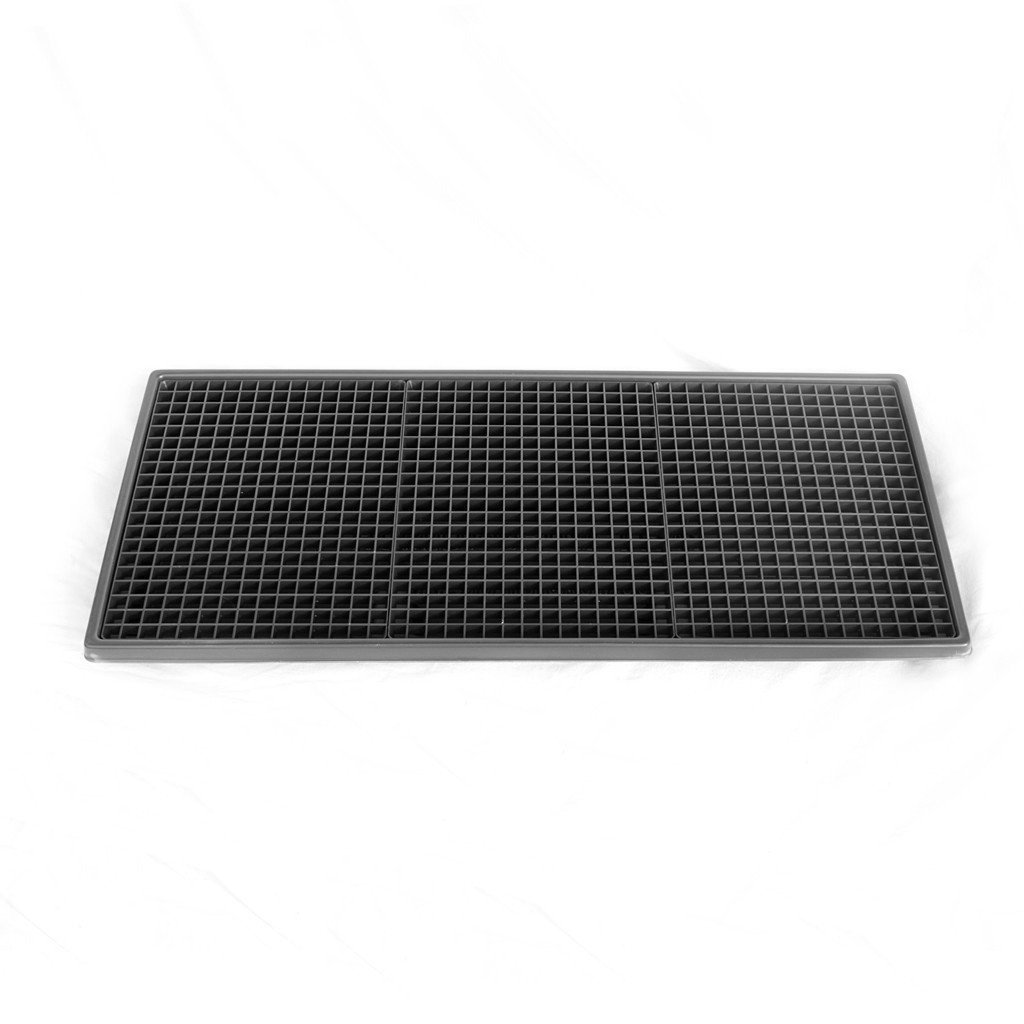 Humidity Tray for Bonsai , Orchids, Other Plants HT-103 H-2 1/4 x L-29 1/2 x W-13 1/2