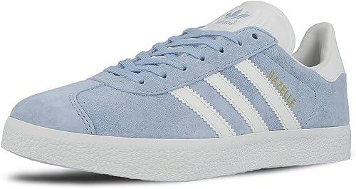 adidas Gazelle: Amazon.co.uk: Shoes \u0026 Bags