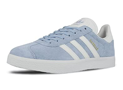 hot sale online 5f46f 748f9 Image not available for. Color adidas Gazelle