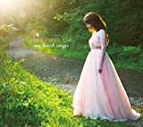 MY HEART SINGS-SWEET LIVE(regular)