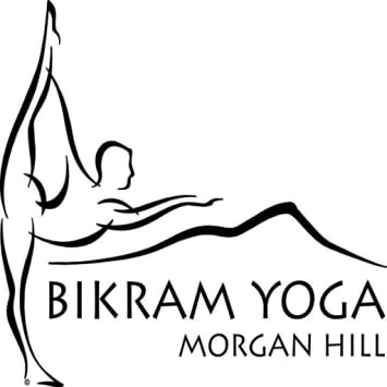 Amazon.com: Bikram Yoga Morgan Hill: Appstore for Android