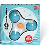 Astrojax MX Sport Box