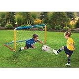 Little-Tikes-Easy-Score-Soccer-Set