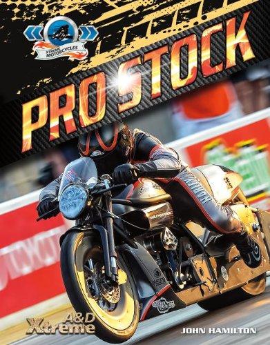 Pro Stock (Xtreme Motorcycles)