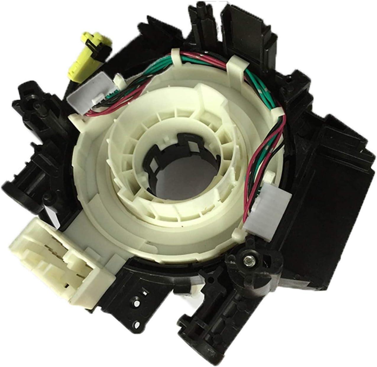 ZTY Zytang/® 25567-ET025 25567-JD003 25560-JD003 25560JD003 Cable Assy Fit para Nissan Navara Tiida Pathfinder R51M B5567-JD00A 25567ET025 25567