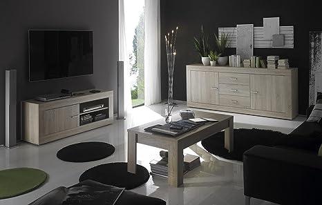 Ideapiu soggiorno completo mobili per sala sala da pranzo