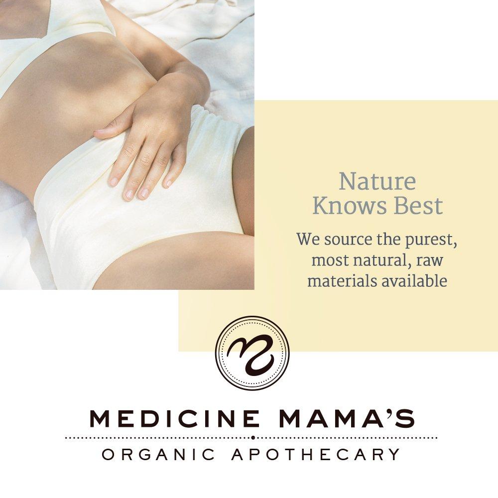 Vmagic Organic Vulva Balm & Intimate Skin Care, Feminine
