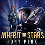Inherit the Stars | Tony Peak