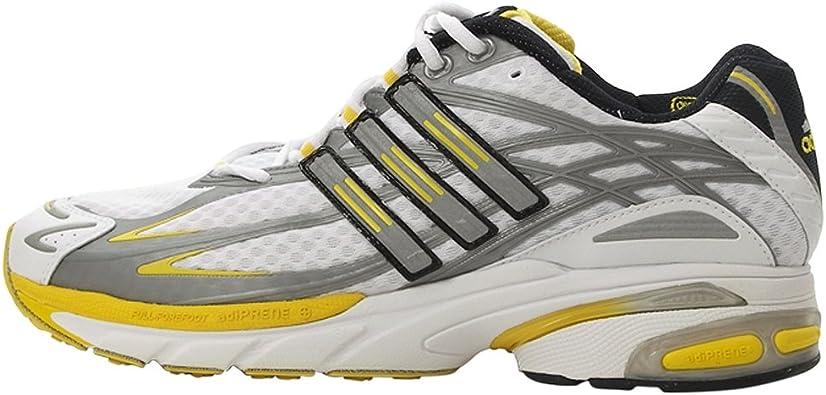adidas Adistar Cushion: : Chaussures et Sacs