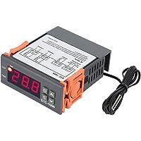 Samfox Controlador de Temperatura Digital - Control