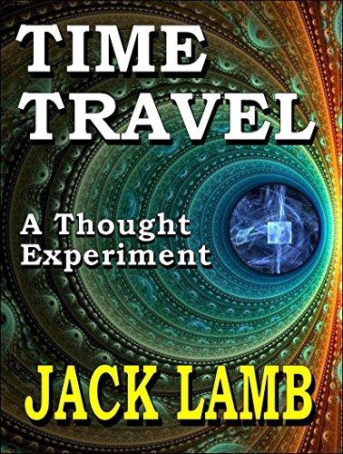 Resultado de imagen para JACK TRAVEL THROUGH TIME