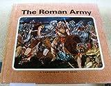 The Roman Army, John Wilkes, 0822512106
