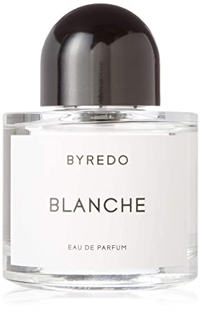 Byredo Blanche Edp 100 Ml 1er Pack 1 X 100 Ml Amazonde Beauty