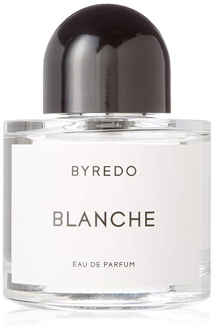 Byredo Blanche eau de parfum 100 ml - Eau de parfum (100 ml, Aldehído