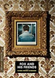 Fox and His Friends (English Subtitled)