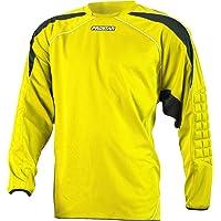- Camiseta de Portero de fútbol para Hombre