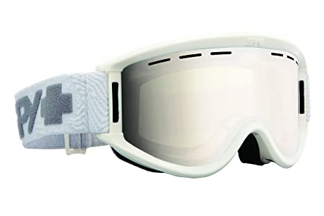 40fd12793b48 Amazon.com   Spy Optic Getaway 193162056084 Snow Goggles