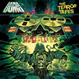 Terror Tapes