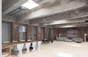 Ergon architect resin berlin grey cm g r fliesen für haus