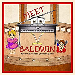 meet baldwin singles Single and over 50 is a premier matchmaking service that connects real professional singles with other like-minded mature singles that are serious about dating.