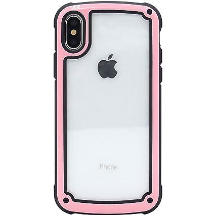 Carcasa cellular line iphone 5