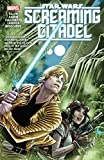 Star Wars: The Screaming Citadel (Star Wars: The Screaming Citadel (2017))