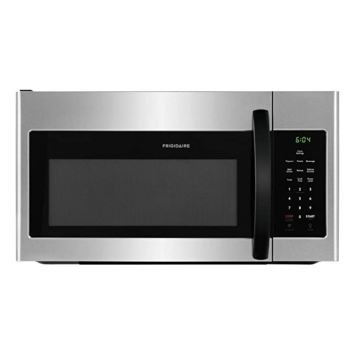 Top 10 Wall Oven 24 Inches Gas