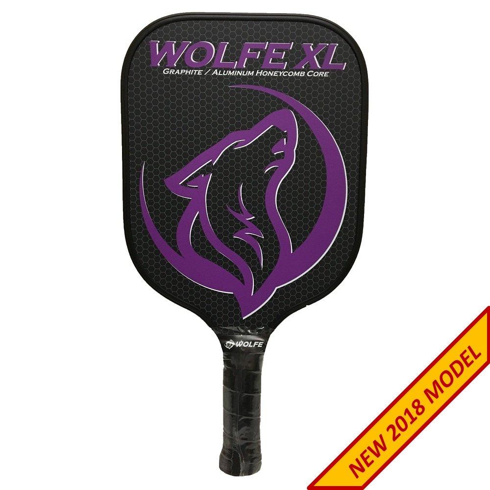 Tennis Racquet Sports