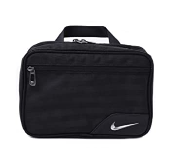 cf22b6159f5b Nike Golf Departure Golf Toiletry Kit Pouch Bag