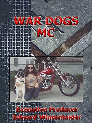 War Dogs MC