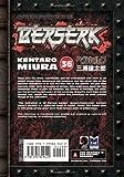 Berserk, Vol. 36