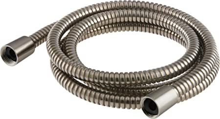 Delta RP62865SS In2Ition Hose Stainless