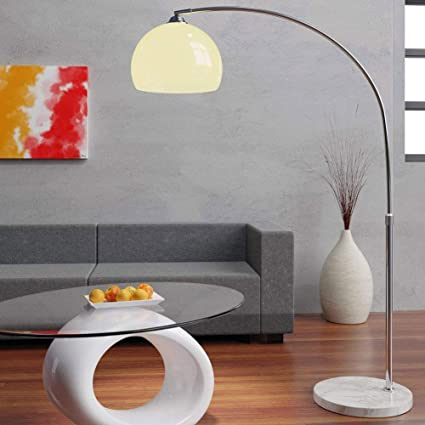 bolvormige tafellamp