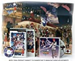 Summon Night 5 Limited Edition With S...
