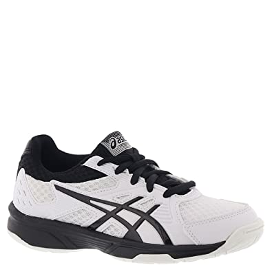 1a8ab17bbce590 ASICS Kid s Upcourt 3 GS Volleyball Shoes