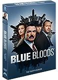 Blue Bloods: Stagione 4 (6 DVD)